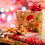 付き合う前にプレゼントをくれる男性の心理5選!彼らの真意とは?