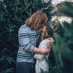 女性にキスする男性の心理!キスする男性の本音を解説!