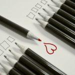脈なし男性を落とす7つの方法!関係性を逆転させる方法をご紹介