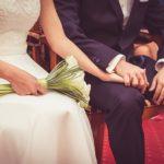 男性が結婚を意識する5つのきっかけ!男が結婚したくなる女性とは?