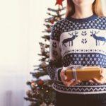 男性が喜ぶプレゼントの渡し方5選!渡し方が変われば喜び倍増