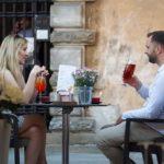 男性との会話で使えば好感度が上がる聞き方テクニック5選