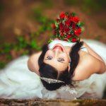 婚活が上手くいく女性に共通する特徴9選!こんな女性は成功する!