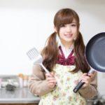 手料理で作ってあげると喜ばれる男性が好きな料理15選!