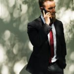 長電話してくる男性の4つの心理!男はなぜ長電話してくるのか?