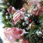 男子高校生が心の底から喜んでくれるクリスマスプレゼント10選